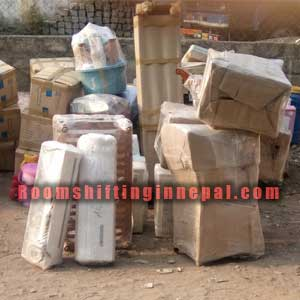 easy packers and movers in nepal